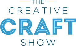 The Creative Craft Show